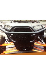 Бампер передний POLARIS RZR 1000 XP  038